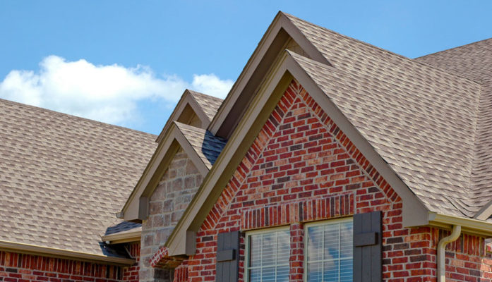 9 Elements That Affect The Life of Your Roof