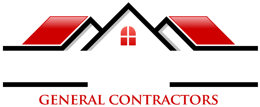 storm restoration services - roofing contractors
